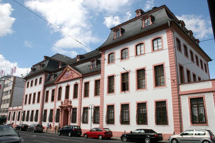 erthaler-hof-mainz